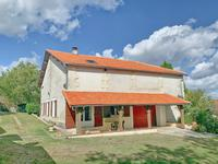 French property, houses and homes for sale inST AULAYEDordogne Aquitaine