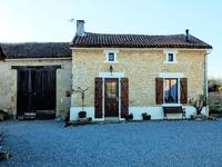 French property, houses and homes for sale inST COUTANTCharente Poitou_Charentes