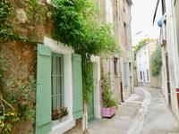 French property, houses and homes for sale inOLONZACHerault Languedoc_Roussillon