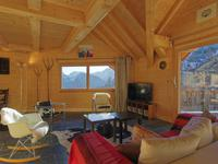 French property for sale in HUEZ, Isere - €865,000 - photo 4