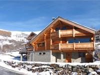 French property, houses and homes for sale inHUEZIsere French_Alps