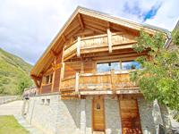 French property for sale in HUEZ, Isere - €865,000 - photo 2