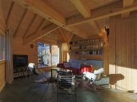 French property for sale in HUEZ, Isere - €865,000 - photo 5