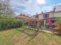 French property, houses and homes for sale inVERTEUIL SUR CHARENTECharente Poitou_Charentes