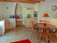 French property for sale in PERIGUEUX, Dordogne - €725,000 - photo 7