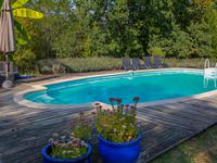 French property for sale in PERIGUEUX, Dordogne - €725,000 - photo 10