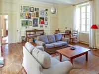 French property for sale in PERIGUEUX, Dordogne - €725,000 - photo 2