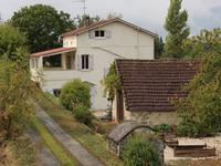 French property, houses and homes for sale inBRASSACTarn_et_Garonne Midi_Pyrenees