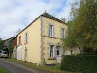 French property, houses and homes for sale inST ELLIER LES BOISOrne Normandy