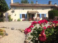 French property, houses and homes for sale inMESSEDeux_Sevres Poitou_Charentes