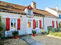 French property, houses and homes for sale inNEUILLAY LES BOISIndre Centre