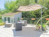 French property for sale in CEILHES ET ROCOZELS, Herault - €220,000 - photo 2