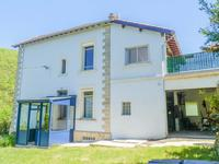 French property for sale in CEILHES ET ROCOZELS, Herault - €220,000 - photo 4