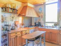 French property for sale in CEILHES ET ROCOZELS, Herault - €220,000 - photo 5
