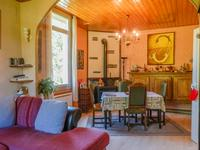 French property for sale in CEILHES ET ROCOZELS, Herault - €220,000 - photo 6