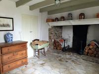 French property for sale in SALAGNAC, Dordogne - €299,600 - photo 3