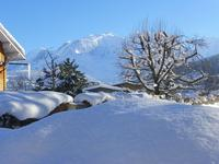 French property for sale in COMBLOUX, Haute Savoie - €910,800 - photo 4
