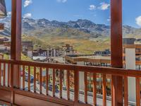 French property for sale in VAL THORENS, Savoie - €1,655,000 - photo 9