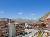 French property for sale in VAL THORENS, Savoie - €1,655,000 - photo 8