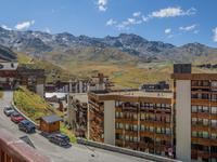 French property for sale in VAL THORENS, Savoie - €1,655,000 - photo 10