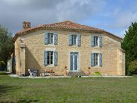 maison à vendre à CASTELNAU BARBARENS, Gers, Midi_Pyrenees, avec Leggett Immobilier
