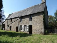 French property, houses and homes for sale inSOURDEVALManche Normandy
