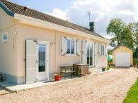 French property for sale in LA COQUILLE, Dordogne - €99,000 - photo 4
