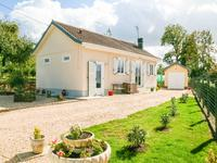 French property for sale in LA COQUILLE, Dordogne - €99,000 - photo 9