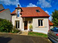 French property, houses and homes for sale inECQUEVILLYYvelines Ile_de_France