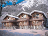 Chalets for sale in , Vaujany, Alpe d'Huez Grand Rousses