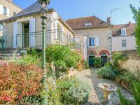 houses and homes for sale inMONTMORILLONVienne Poitou_Charentes