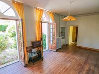 French property for sale in MONTMORILLON, Vienne - €88,000 - photo 2