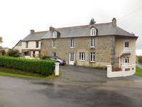 French property, houses and homes for sale inMERILLACCotes_d_Armor Brittany