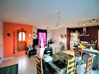 French property for sale in ST AMANT DE BOIXE, Charente - €194,400 - photo 3