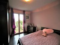 French property for sale in ST AMANT DE BOIXE, Charente - €194,400 - photo 6