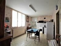 French property for sale in VILLEMAIN, Deux Sevres - €99,000 - photo 5