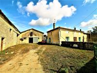 French property for sale in VILLEMAIN, Deux Sevres - €99,000 - photo 2