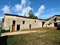 French property for sale in VILLEMAIN, Deux Sevres - €99,000 - photo 3