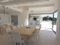 French property for sale in GRIMAUD, Var - €9,450,000 - photo 4