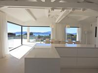 French property for sale in GRIMAUD, Var - €9,450,000 - photo 3