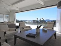French property for sale in GRIMAUD, Var - €9,450,000 - photo 2