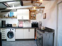 French property for sale in VERNOUX EN GATINE, Deux Sevres - €281,650 - photo 8