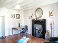 French property for sale in VERNOUX EN GATINE, Deux Sevres - €281,650 - photo 7