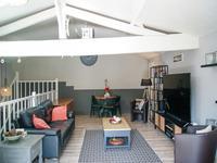 French property for sale in VERNOUX EN GATINE, Deux Sevres - €281,650 - photo 5