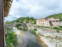 French property for sale in LAGRASSE, Aude - €141,297 - photo 10