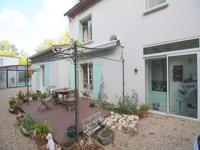 French property, houses and homes for sale inPONT DE LARNTarn Midi_Pyrenees