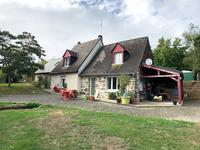 French property, houses and homes for sale inST LOUP DU GASTMayenne Pays_de_la_Loire