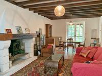 French property for sale in ST PRIVAT, Dordogne - €167,400 - photo 3