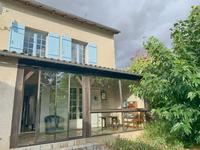 French property for sale in ST PRIVAT, Dordogne - €167,400 - photo 8