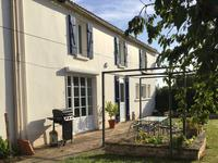 French property, houses and homes for sale inSTE HERMINEVendee Pays_de_la_Loire
